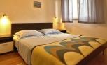 Appartamenti Dubravka - a4+2