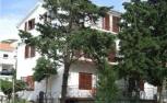 Appartamenti Nea