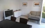 Appartamenti Blue - a 4