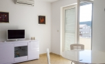 Appartamenti Maja - a 4+2