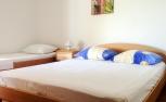 Appartamenti Divna - a 2+1