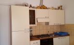 Appartamenti Divna - a 6+1