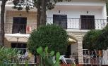 Appartamenti Irena