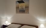 Appartamenti Irena - a 4