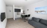 Appartamenti Anči - a 2+1