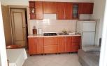 Appartamenti Sea - a 2+2