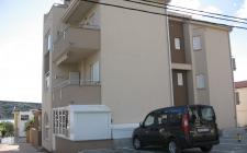Appartamento Maja